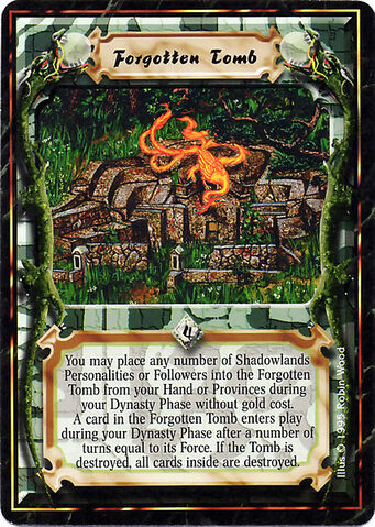 File:Forgotten Tomb-card.jpg