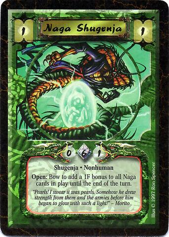 File:Naga Shugenja-card3.jpg