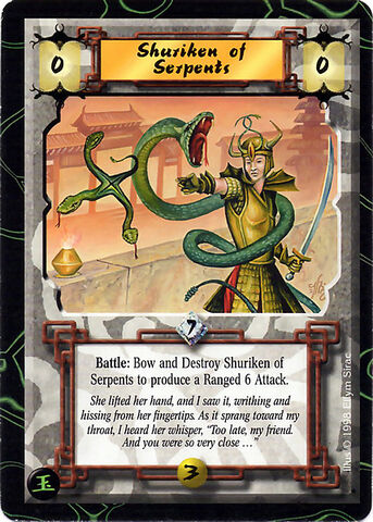 File:Shuriken of Serpents-card5.jpg