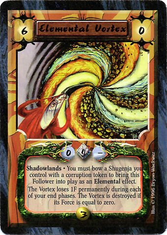 File:Elemental Vortex-card.jpg
