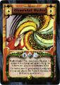 Elemental Vortex-card.jpg