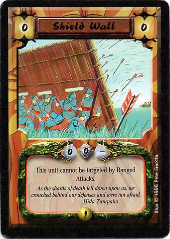 File:Shield Wall-card2.jpg