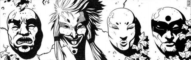 File:Four Masks of Iuchiban.jpg