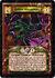 Goblin Warmonger-card3