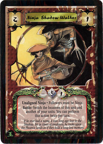 File:Ninja Shadow-Walker-card.jpg
