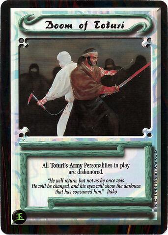 File:Doom of Toturi-card.jpg