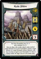 Kaiu Shiro-card.jpg