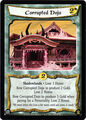 Corrupted Dojo (WoC)-card3.jpg