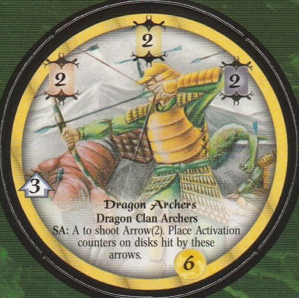 File:Dragon Archers-Diskwars.jpg
