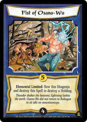 File:Fist of Osano-Wo-card.jpg