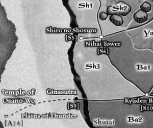 Kawa province