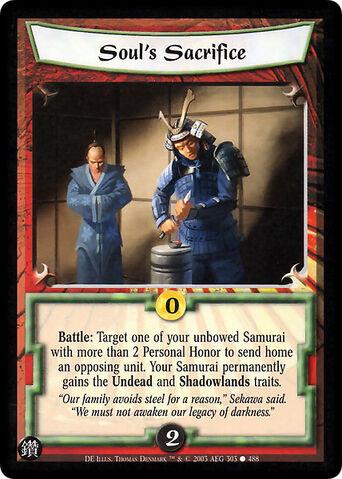 File:Soul's Sacrifice-card2.jpg