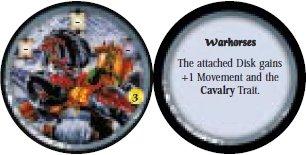 File:Warhorses-Diskwars.jpg