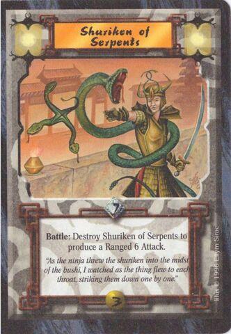 File:Shuriken of Serpents-card8.jpg