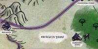 Heigen Yuki