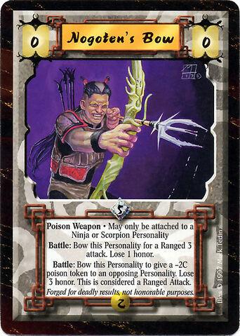 File:Nogoten's Bow-card.jpg