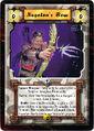 Nogoten's Bow-card.jpg
