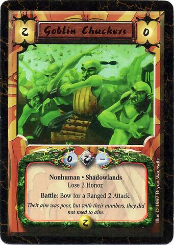 File:Goblin Chuckers-card4.jpg