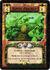 Goblin Chuckers-card4