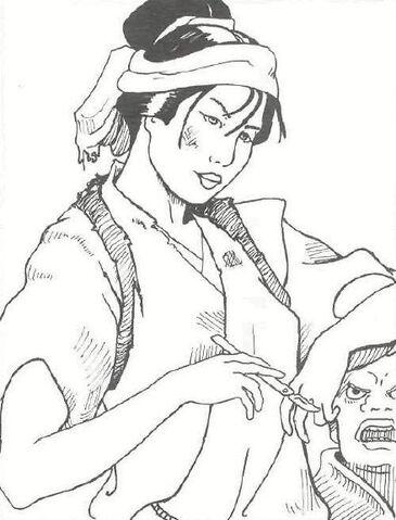 File:Hida Hikuko.jpg