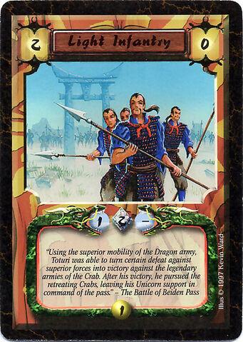 File:Light Infantry-card4.jpg