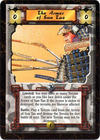 File:The Armor of Sun Tao-card3.jpg