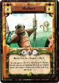 Archers-card2.jpg