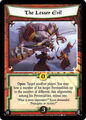 The Lesser Evil-card.jpg