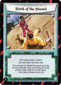 Birth of the Sword-card.jpg