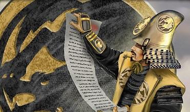 File:Legion Charter.jpg