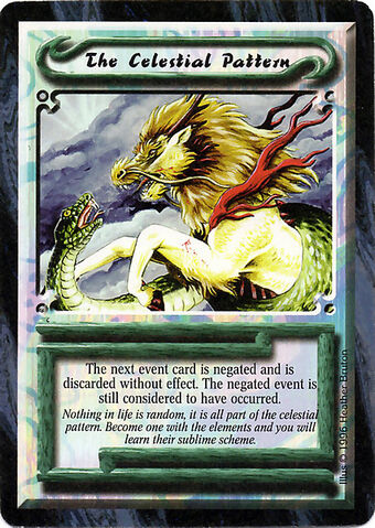 File:The Celestial Pattern-card.jpg