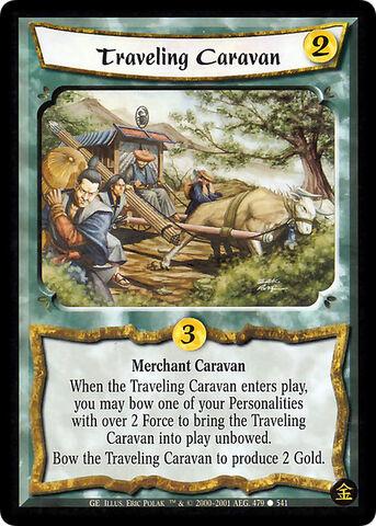 File:Traveling Caravan-card2.jpg