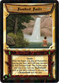 Firebird Falls-card.jpg