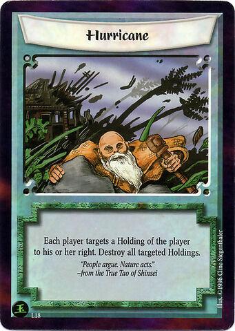 File:Hurricane-card6.jpg