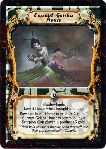 File:Corrupt Geisha House-card.jpg