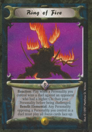 File:Ring of Fire-card21.jpg