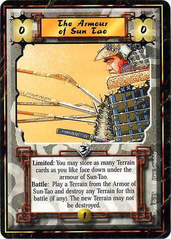 File:The Armor of Sun Tao-card.jpg