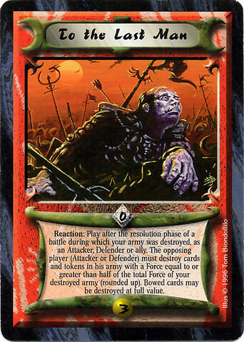 File:To the Last Man-card.jpg