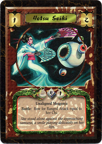 File:Yotsu Seiki-card4.jpg
