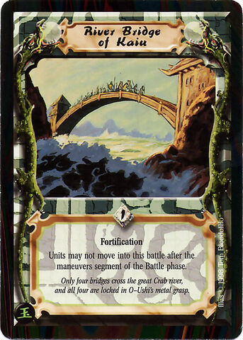 File:River Bridge of Kaiu-card.jpg