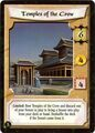 Temples of the Crow-card2.jpg