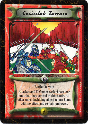 File:Encircled Terrain-card5.jpg