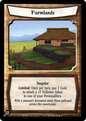 File:Farmlands-card6.jpg