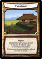 Farmlands-card6.jpg