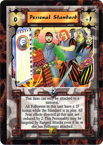 File:Personal Standard-card.jpg