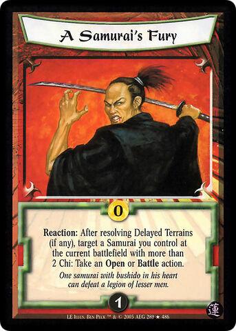 File:A Samurai's Fury-card3.jpg