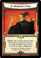 A Samurai's Fury-card3.jpg
