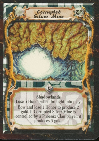 File:Corrupted Silver Mine-card5.jpg