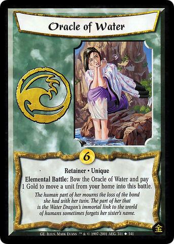 File:Oracle of Water-card6.jpg