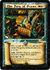 The Fury of Osano-Wo-card3